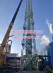 玻璃钢脱硫设备厂